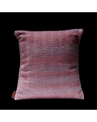 Cuscino lana di pecora