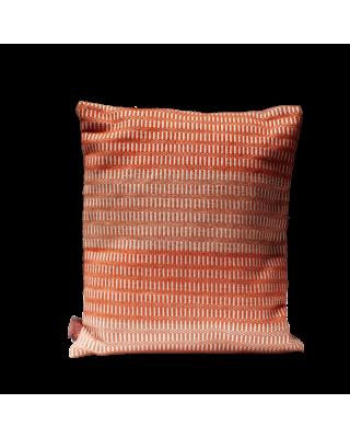 Cuscino in lana di pecora