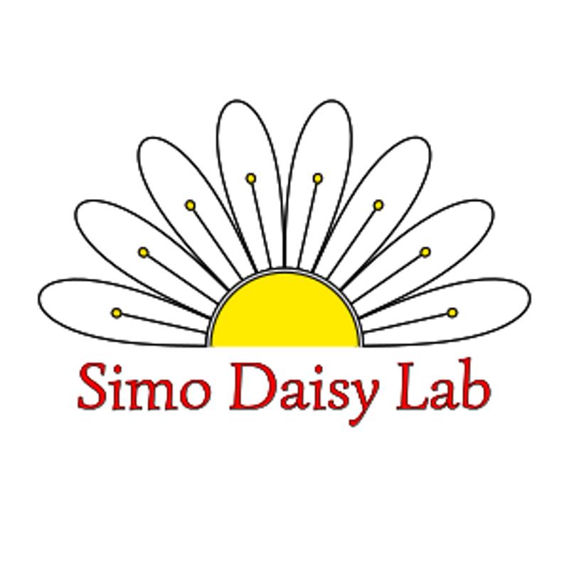 Simo Daisy Lab