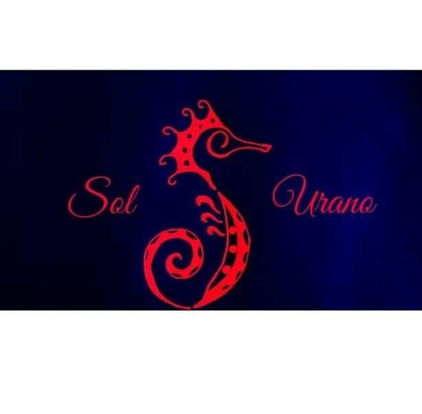 Sol Urano Original
