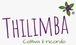 Thilimba