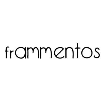Frammentos