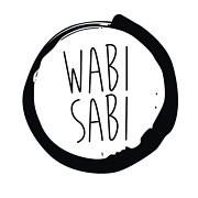 wabisabihandmade