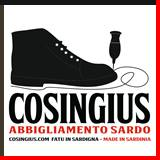 Cosingius